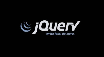 lazy load images using jquery | Santanu's Blog